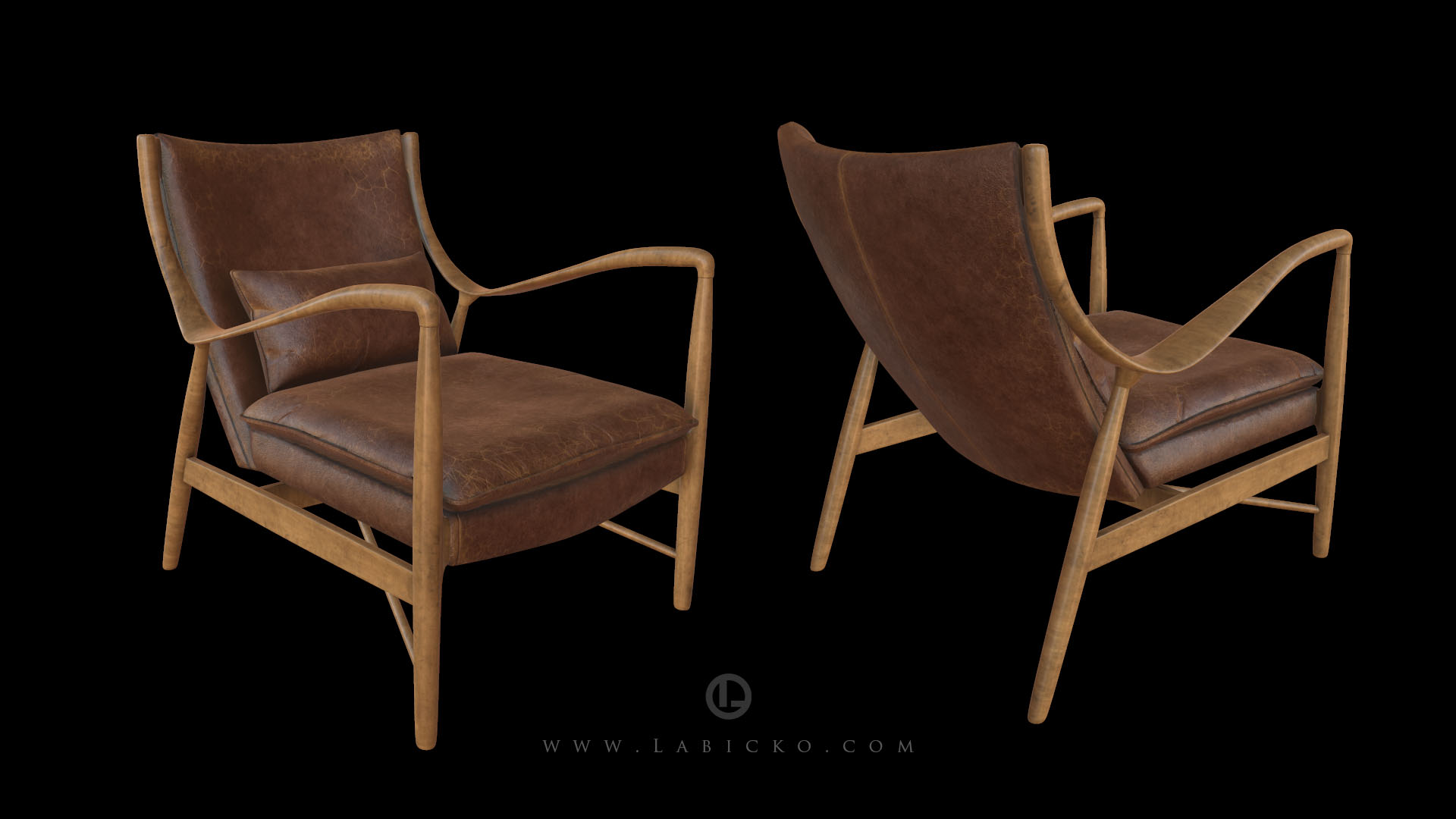 Leather_Armchair%203D%20Model%20WebGL.jpg